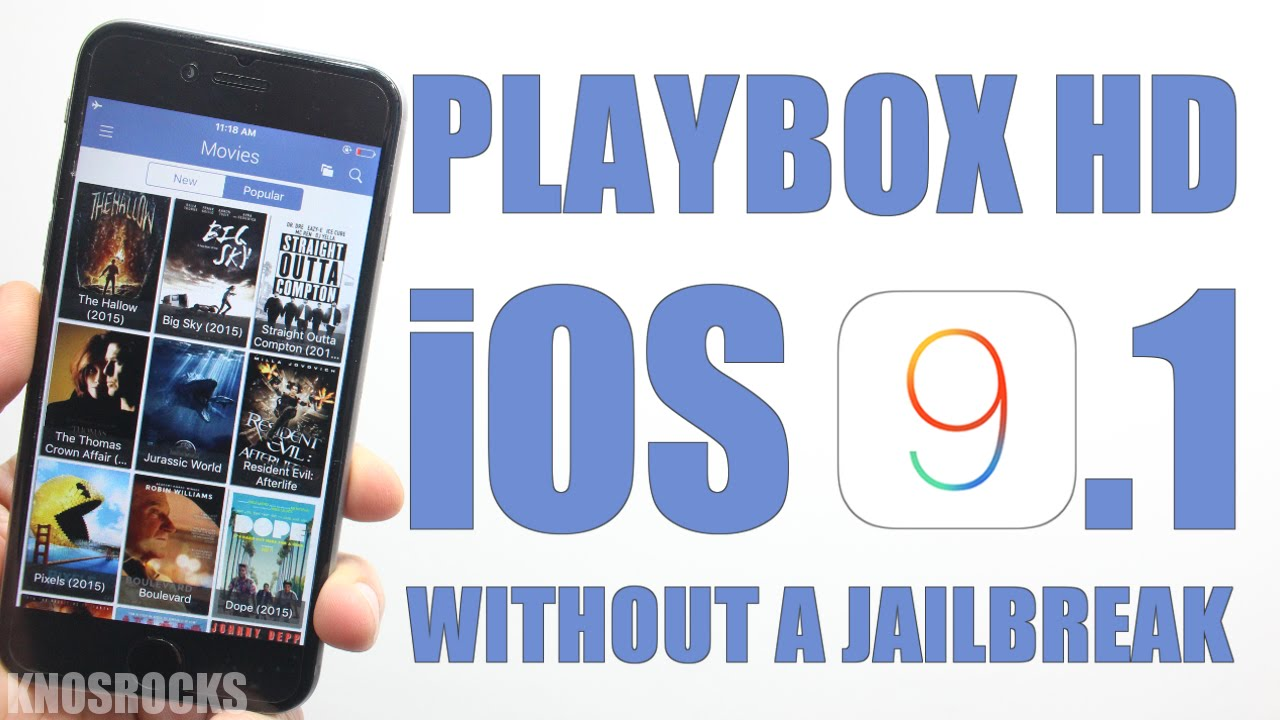 Download moviebox without jailbreak ios 91