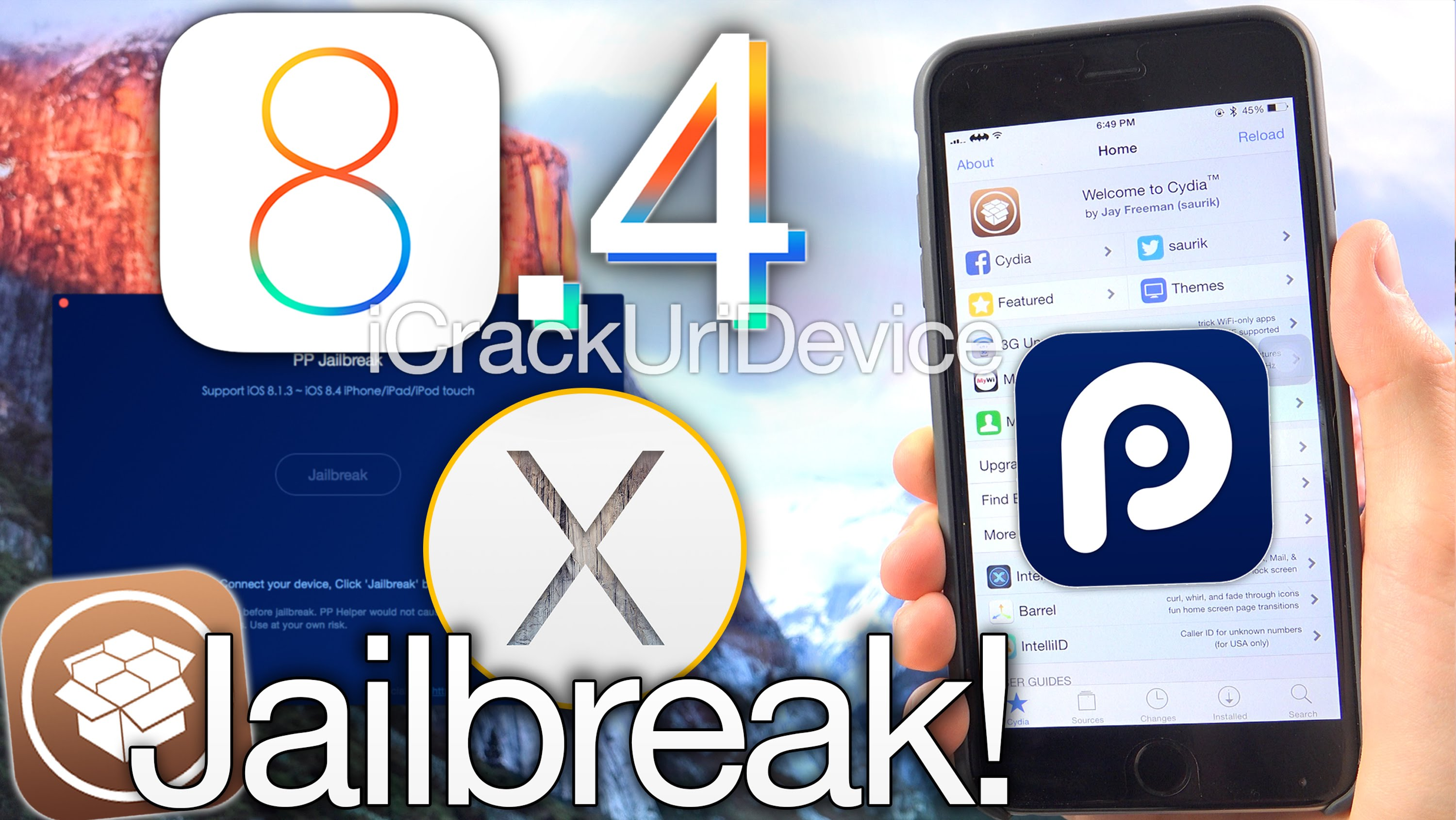iphone 4 jailbreak ios 8 deutsch